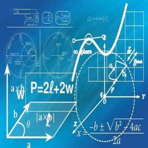 best physics books कक्षा 11 तथा 12 भौतिकी की NCERT पुस्तकें (NCERT PHYSICS BOOK CLASS 11 AND 12) भौतिक विज्ञान