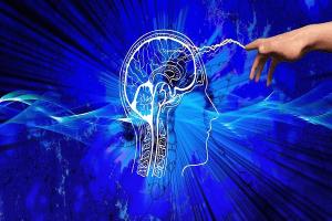 Psychology hindi शिक्षा मनोविज्ञान के hindi में नोट्स