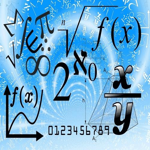 कक्षा 11 तथा 12 गणित की NCERT पुस्तकें अधिगम स्थानांतरण