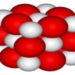 ऑक्साइड (Oxide in Hindi) अम्लीय, क्षारीय, उभयधर्मी, उदासीन