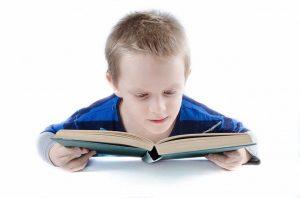 क्या है TOEFL test और कैसे करें इसकी तैयारी?
